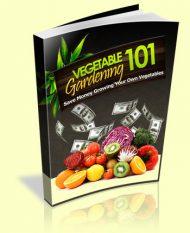 vegatable-gardening-mrr-ebook-cover  Vegetable Gardening 101 MRR eBook vegatable gardening mrr ebook cover 190x233