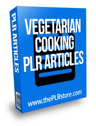 vegetarian cooking plr articles Vegetarian Cooking PLR Articles vegetarian cooking plr articles