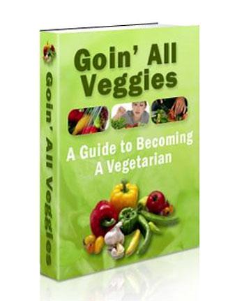 veggies plr ebook veggies plr ebook Going All Veggies PLR eBook veggies plr ebook