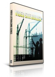 video-listbuilder-plr-video-series-cover list building plr videos Video List building PLR Video Series – Solo Ads – Ad Swaps video listbuilder plr video series cover 179x250