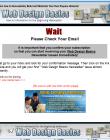 web-design-basics-autoresponder-messages-confirm