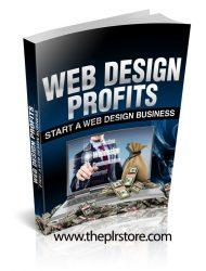 web-design-profits-mrr-ebook-cover  Web Design Profits MRR Ebook web design profits mrr ebook cover 190x250