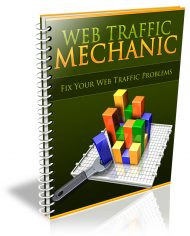 web-traffic-mechanic-plr-ebook-cover  Web Traffic Mechanic PLR Ebook web traffic mechanic plr ebook cover 190x236