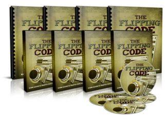 website flipping code plr videos and audio