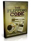 website flipping code plr videos and audio website flipping code plr videos Website Flipping Code PLR Videos and Audio Package website flipping code plr videos and audio 110x140