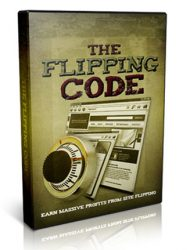 website flipping code plr videos and audio website flipping code plr videos Website Flipping Code PLR Videos and Audio Package website flipping code plr videos and audio 190x250