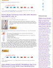 wedding-dresses-plr-amazon-store-website-index