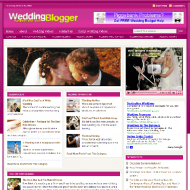 wedding-plr-website-cover  Wedding PLR Website With Reviews Adsense Amazon Clickbank wedding plr website cover 190x190
