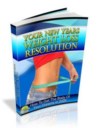 weight loss plr ebook weight loss plr ebook Weight Loss PLR Ebook Deluxe Package weight loss plr ebook 190x250