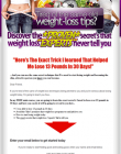 weight loss plr list building weight loss plr list building Weight Loss PLR List Building Email Marketing Package weight loss plr list building 110x140