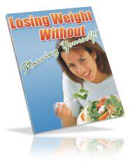 weightlosscoverlarge weight loss plr ebook Weight Loss PLR Ebook with Private Label Rights weightlosscoverlarge 190x238