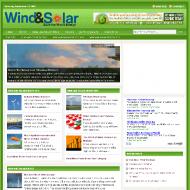 wind-solar-plr-blog-cover  Wind Power and Solar Energy Pre-Loaded PLR blog Review Website wind solar plr blog cover 190x190