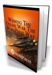 winning-the-war-the-wordpress-way-mrr-ebook-cover-1  Winning the War the Wordpress Way MRR eBook winning the war the wordpress way mrr ebook cover 1 173x250