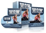 women-on-weights-mrr-ebook-cover  Women on Weights MRR Ebook Package – Strength Training women on weights mrr ebook cover 190x138