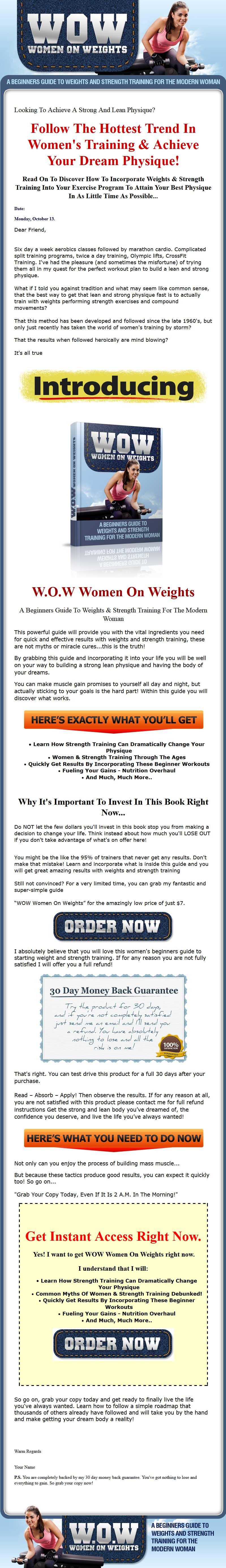 Inside sales training manual ebook array fitness private label rights rh theplrstore com fandeluxe Choice Image