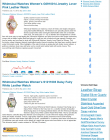 womens-watches-plr-amazon-store-website-index