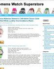 Womens Watches PLR Amazon Store Website womens watches plr amazon store website main 110x140