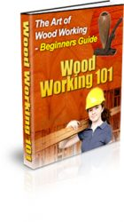 woodworking-101-mrr-ebook-cover  Woodworking 101 MRR eBook woodworking 101 mrr ebook cover 140x250
