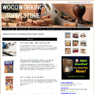 woodworking-amazon-turnkey-plr-store-cover woodworking plr website Woodworking PLR Website Pre-Loaded Amazon Store woodworking amazon turnkey plr store cover 190x190