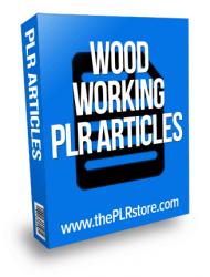 woodworking-plr-articles woodworking plr articles Woodworking PLR Articles woodworking plr articles 190x250