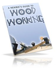 woodworking-plr-ebook-cover-large woodworking plr ebook Woodworking PLR eBook woodworking plr ebook cover large 190x238