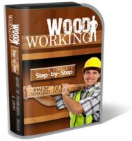 woodworking-plr-template-cover  Woodworking PLR Website Template Landing Page woodworking plr template cover 190x204