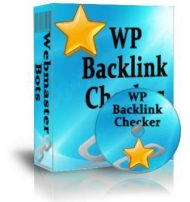 wordpress-backlink-checker-plugin-mrr-cover  Wordpress Backlink Checker Plugin MRR wordpress backlink checker plugin mrr cover 190x202