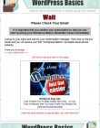 wordpress-basics-plr-autoresponders-confirm