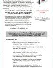 wordpress-basics-plr-autoresponders-squeeze