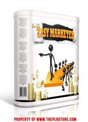 wordpress-easy-marketer-plr-plugin-cover  Wordpress Easy Marketer PLR Plugin wordpress easy marketer plr plugin cover 181x250