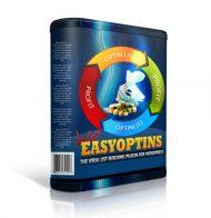 wordpress-easy-optin-plug-in-plr-cover  Wordpress Easy Optin Plug-in PLR Package wordpress easy optin plug in plr cover 190x196