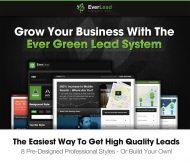 wordpress-evergreen-lead-plugin-plr-cover  Wordpress Ever Green Lead System PLR Plugin wordpress evergreen lead plugin plr cover 190x163