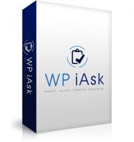 wordpress-iask-plugin-mrr-cover  Wordpress iAsk Plugin MRR Software with Master Resale Rights wordpress iask plugin mrr cover 190x202