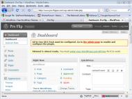 wordpress-list-builder-plr-video-4  Wordpress List Builder PLR Video Series wordpress list builder plr video 4 190x143