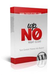 wordpress-no-right-click-plugin-mrr-cover  Wordpress No Right Click Plugin MRR wordpress no right click plugin mrr cover 183x250