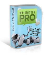 wordpress-notify-pro-plr-plugin-cover  Wordpress Notify Pro PLR Plugin with Private Label Rights wordpress notify pro plr plugin cover 190x217