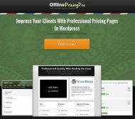 wordpress-offline-pricing-pro-plr-plugin-cover  Wordpress Offline Pricing Pro PLR Plugin with private label righ wordpress offline pricing pro plr plugin cover 190x167