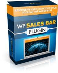 wordpress-sales-bar-plugin-mrr-cover  Wordpress Sales Bar Plugin MRR with Master Resale Rights wordpress sales bar plugin mrr cover 190x239