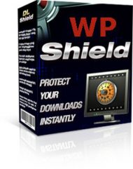 wordpress-shield-mrr-software-cover  Wordpress Shield MRR Software wordpress shield mrr software cover 190x241