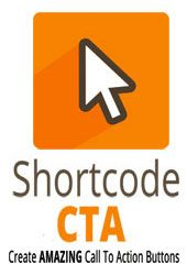 wordpress-shortcode-cta-plugin-mrr-cover  Wordpress Shortcode Call To Action Plugin MRR wordpress shortcode cta plugin mrr cover 170x250
