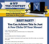 wordpress-teespring-contest-plugin-mrr-cover  Wordpress Teespring Contest Plugin MRR wordpress teespring contest plugin mrr cover 190x172