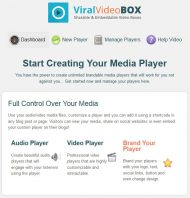 wordpress-viral-video-box-plugin-mrr-dashboard  Wordpress Viral Video Box Plugin MRR wordpress viral video box plugin mrr dashboard 190x198
