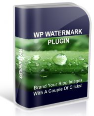 wordpress-watermark-plugin-plr-largebox  Wordpress Watermark PLR Plug-in wordpress watermark plugin plr largebox 190x233