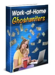 work-at-home-ghostwriters-mrr-ebook-cover  Work At Home Ghostwriters MRR Ebook work at home ghostwriters mrr ebook cover 184x250