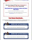work-at-home-moms-plr-download-page