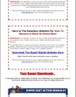 work-at-home-moms-plr-download-rights