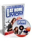 work at home moms plr ebook audio work at home moms plr ebook Work From Home Moms PLR Package with Audio – WAHM work at home moms plr ebook audio 110x140