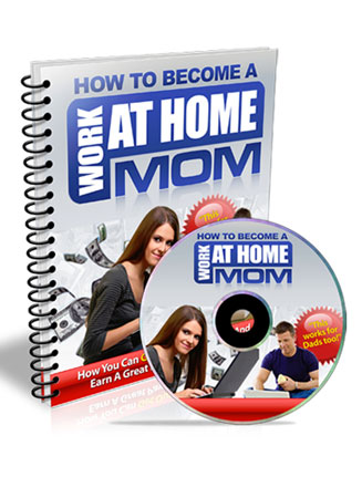 work at home moms plr ebook audio work at home moms plr ebook Work From Home Moms PLR Package with Audio – WAHM work at home moms plr ebook audio