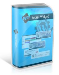 worpdress-plr-social-widget-plugin-cover  Wordpress PLR Social Widget Plugin with Private Label Rights worpdress plr social widget plugin cover 190x243