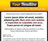 yellow-internet-marketing-plr-template-website-cover  Yellow Internet Marketing PLR Website Template yellow internet marketing plr template website cover 190x164
